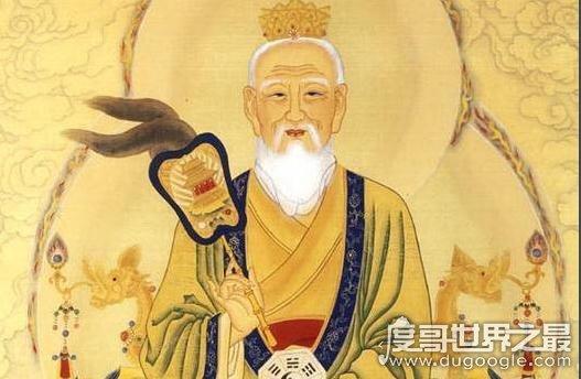 创始元灵是宇宙最初形成的生命,创始元灵的师傅就是宇宙