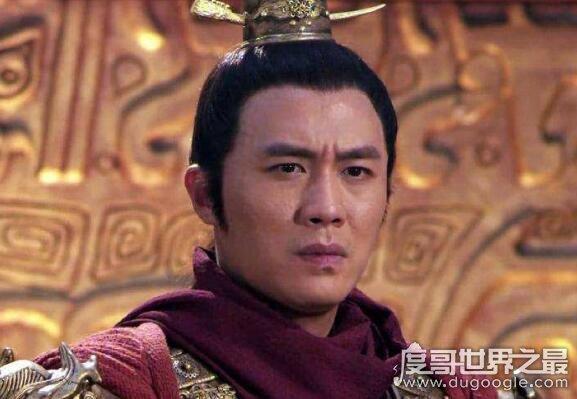 唐朝第一绿帽王房遗爱,老婆偷情和尚他亲自放风