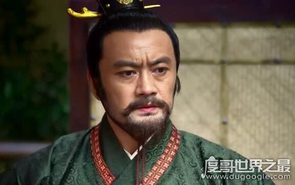 公孙衍是战国时期著名的政治外交家,他主张诸国合纵抗秦