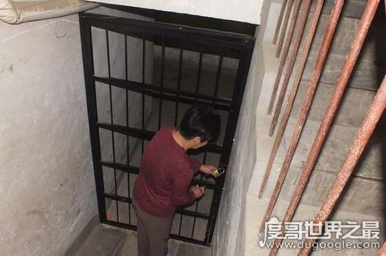 震惊全国的河南洛阳性奴案,男子先后囚禁6名女子当性奴隶