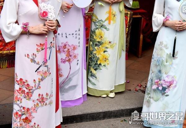 乞巧节的来历与传说,七月初七牛郎织女鹊桥相会(七夕节)