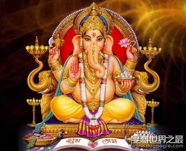 印度教和佛教的区别,同发源于印度但两者发展程度却差别巨大