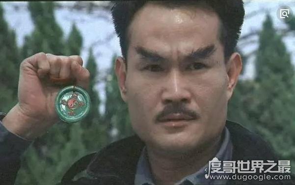 林正英僵尸电影全集,盘点十部超经典的林正英僵尸片(千万别错过)