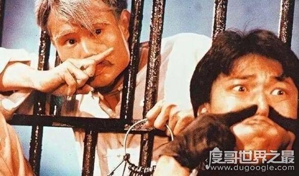 林正英电视剧一共有四部,其中《僵尸道长》最为经典