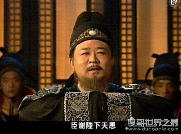 大唐预言家李淳风与袁天罡,介绍两人传奇预言故事