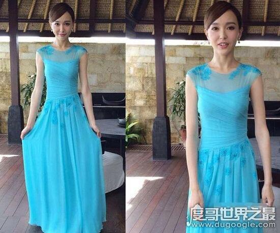 杨幂刘恺威婚礼现场,仅30分钟却让每一个细节都做到完美