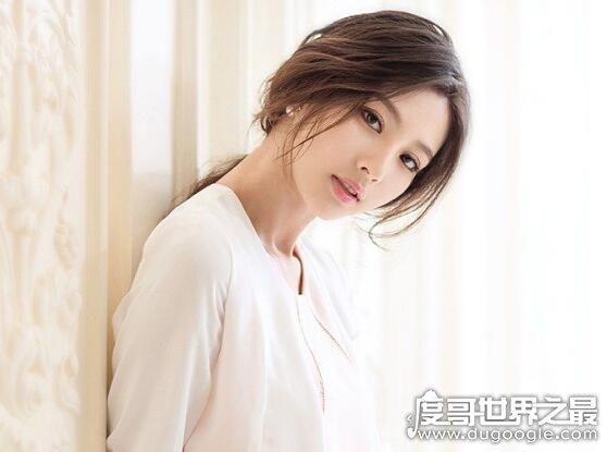 王思聪女友新消息,他与演员陈雅婷的恋情曝光(两人因狗结缘)