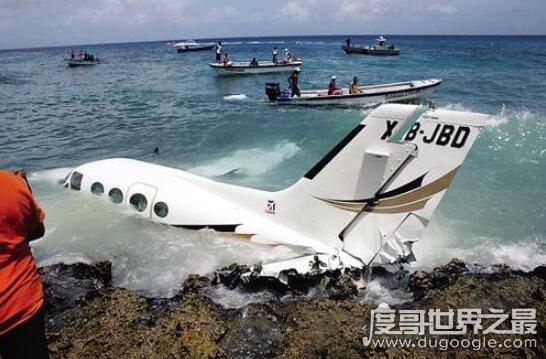 戴旭说出马航失联真相,飞机上一共有239人(中国人占了大半)