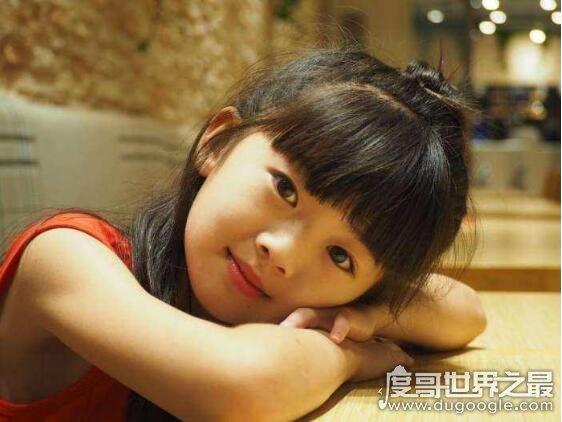 童星王亭文死的现场,mini赵丽颖出道即红导致被死亡