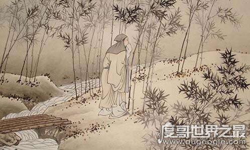 世上有神仙的十大证据,古往今来关于神仙的记载非常之多