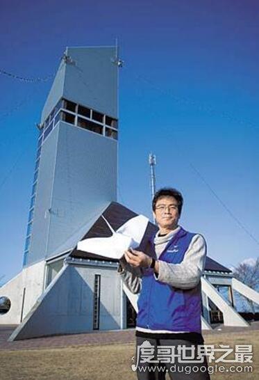 纸飞机世界纪录,飞行最远距离68米/滞空29秒(附折叠教程)