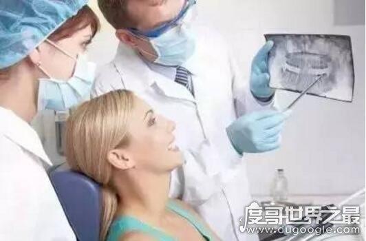 来自一个牙医的良心忠告,洗牙并不会破坏牙齿(终身受用)