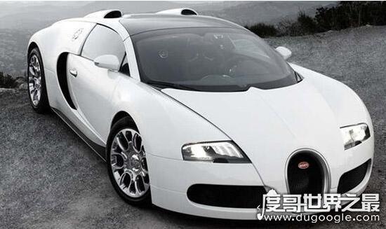 世界上最贵的车5000亿,西贝尔造出价值5000亿豪车(纯属误传)