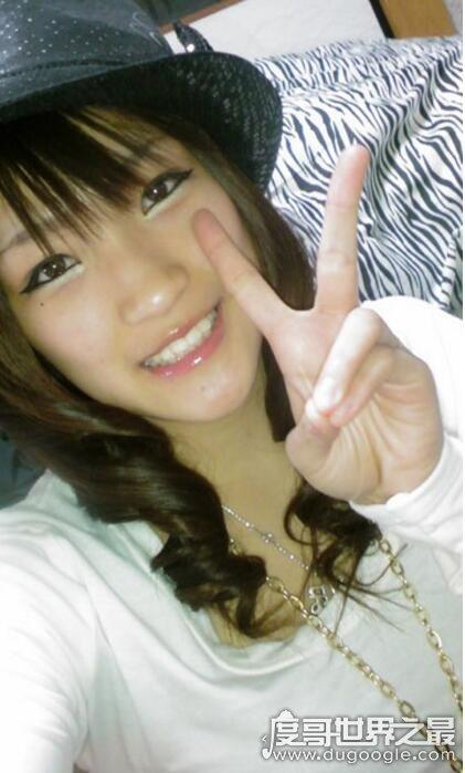 世界上最年轻女拳王,久保田玲奈(18岁获女拳赛世界冠军)