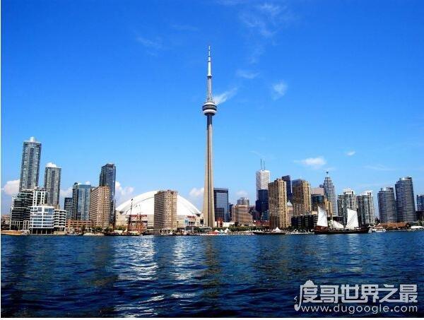 世界七大工程奇跡,京杭大運河/長城竟都沒上榜(假名單)