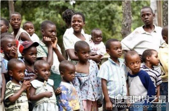 世界上最牛妈妈,生69个孩子成史上生育最多的女人(组图)