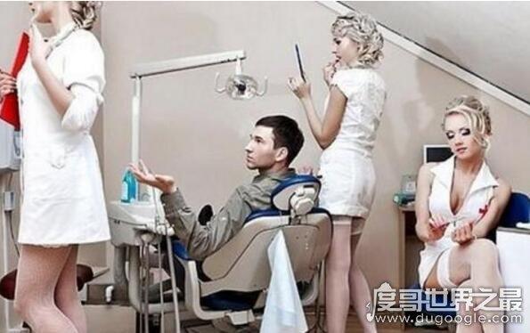 女性采精师亲自为男人撸管,取精场面相当火爆(附图)