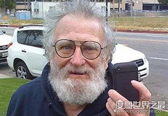欧冠万博官网登陆黑客,盘点十位世界知名的黑客教父(中国3位上榜)