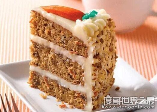 世界上最高的蛋糕,河南一家卖场做出8米高的巨大蛋糕