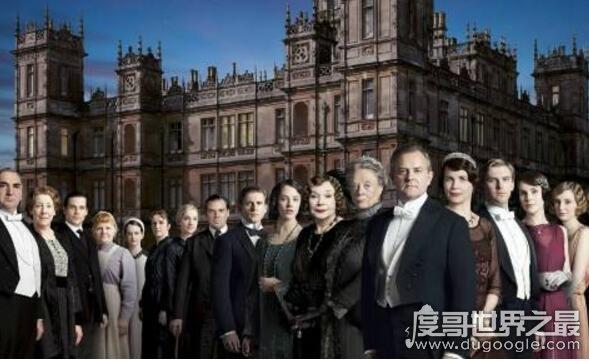 世界十大黑幫排行榜,羅斯切爾德家族最逆天(控制全球經濟)