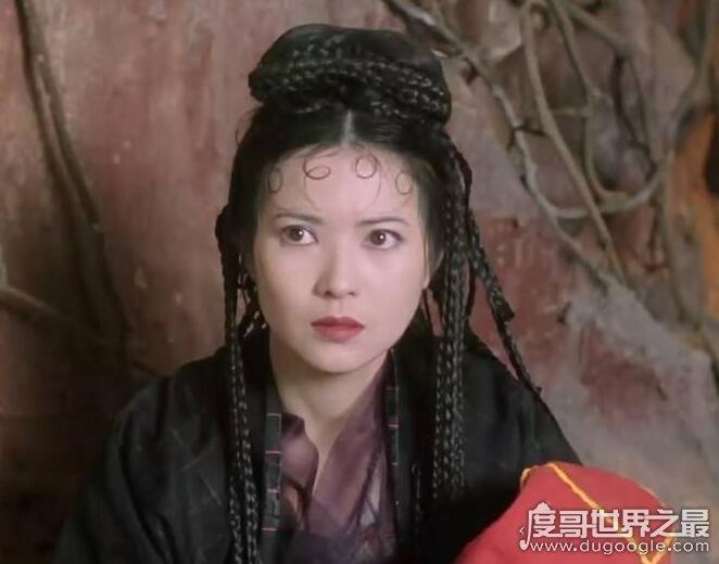 2018明星死亡大全,李咏/蓝洁瑛令人惋惜(愿天堂没有病痛)