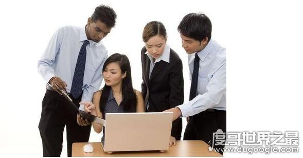 适合女生的长久职业,这些工作比较适合女生且稳定性较好