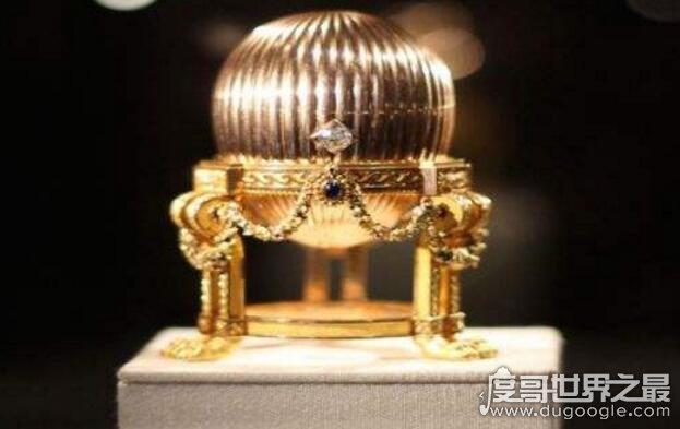 世界上最贵的打火机,翡翠打火机160万(zippo只能排第五)