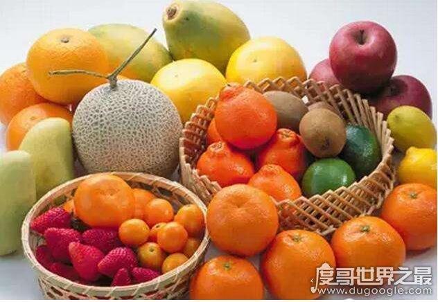 糖尿病不宜吃6种水果,提子乃是糖份之王一定要少吃