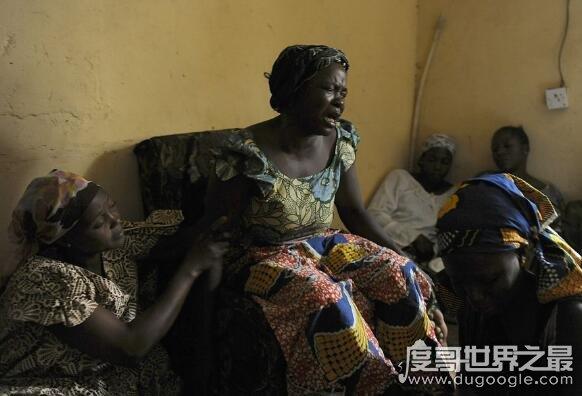 世界上娶老婆最便宜的国家,尼日利亚仅700美元就可以娶到老婆