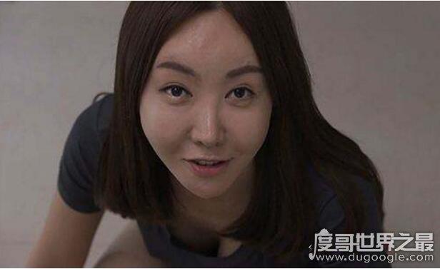 韩国朋友的妈妈:幕后故事 电影剧照欣赏,超r级限制电影