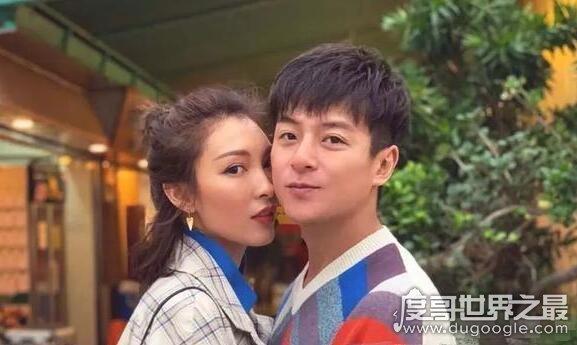 朱雨辰恋情公开,女方是某品牌的创始人(容貌身材姣好)