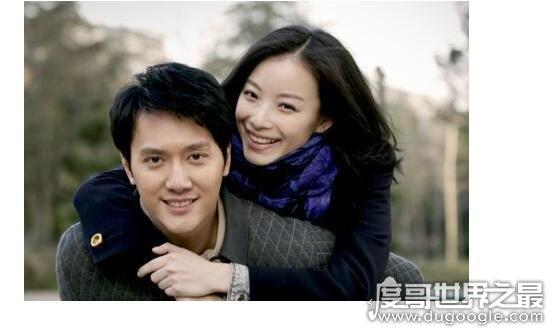 冯绍峰谈倪妮落泪,两人是真爱过但最终还是因种种矛盾分手了