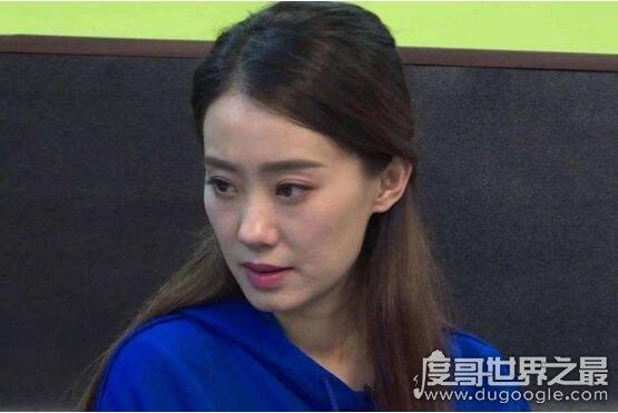 北电05级表演系,杨幂焦俊艳张小斐竟然是同学(三人发展差距大)