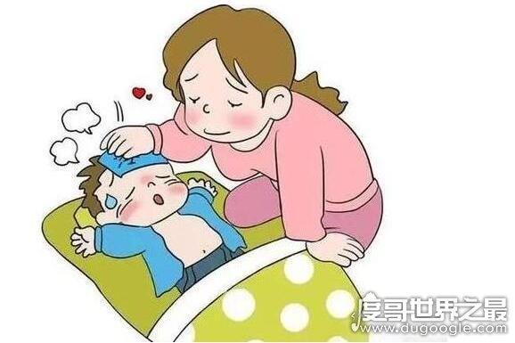 39度多烧一晚上有事吗,孩子高烧一定要尽快去医院就诊