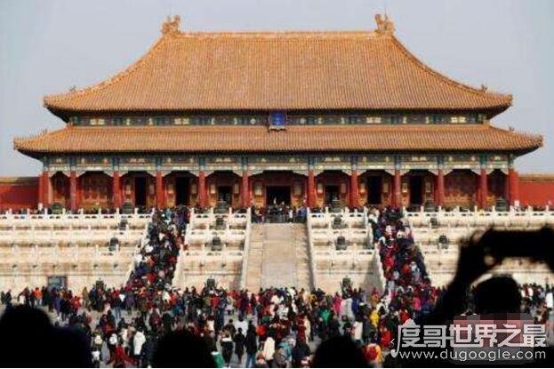 2019春节游客前60名名单,重庆居首位(3/4线城市成热点)