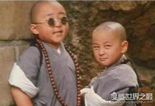 释小龙、郝劭文全部搞笑电影,旋风小子堪称是最经典