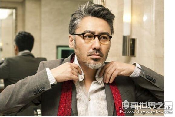 陈昱霖坐牢了吗,吴秀波因这次出轨事件前途尽毁