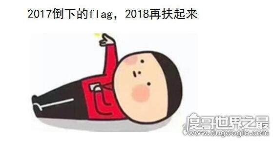 flag是什么意思中文,是旗帜的意思(现在多用于网络交涉)