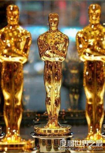 史上最贵奥斯卡小金人,迈克尔·杰克逊已150万美元拍下