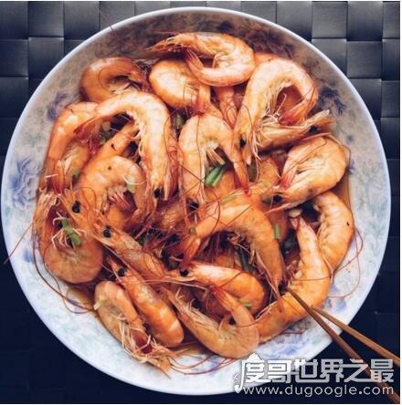 """男人养肾最佳10食物,秋葵乃最佳圣品(被誉为""""植物伟哥"""")"""