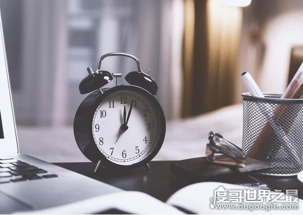 古时候的三更是几点?23点到凌晨1点之间(打更时间表)