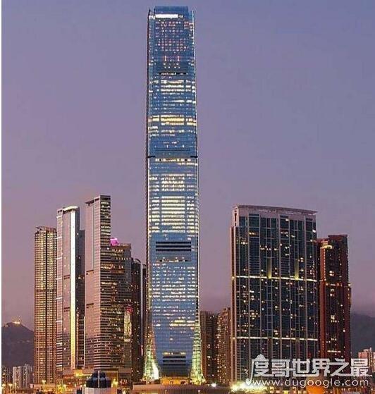 中国最富包租婆诞生,10座物业让其年租金收入超200亿