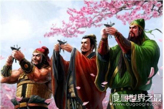 关羽怎么死的是被谁杀的,因遭遇潘璋部将马忠的埋伏被害