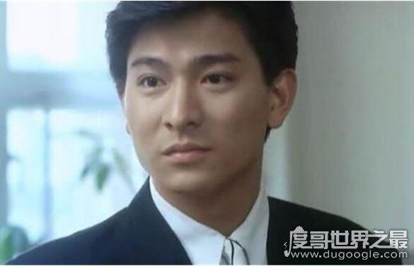 女生眼中公认的亚洲十大帅哥,他们每一位都让女生尖叫的长相