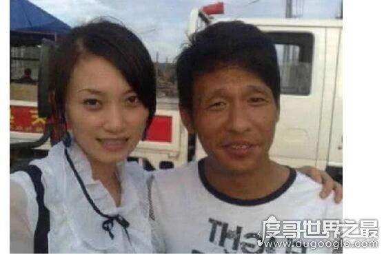 宋小宝老婆是谁,第一人妻子是霍晓红(现任妻子叫王雪)