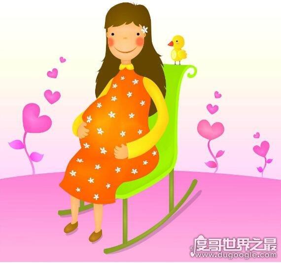 2019清宮圖中的生男生女預測表,準確率90%?(并不科學)