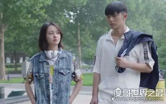 青春斗原名是什么小說,這部劇乃趙寶剛導演原創作品