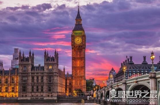 世界上最大的十个城市,中国三个城市上榜(北京、上:拖愀?