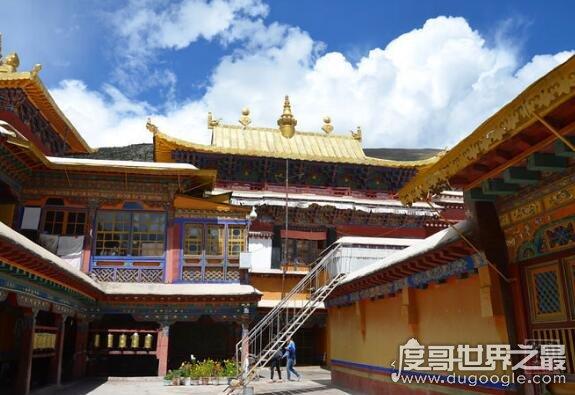 日光城是哪个城市,是西藏拉萨市的别称(太阳强日照充足)