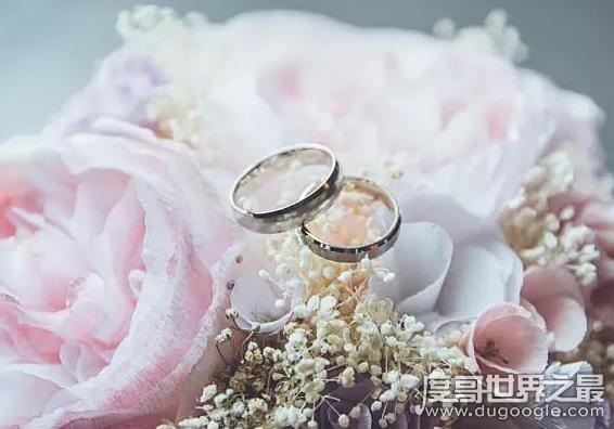 结婚30年是什么婚,是美丽珍贵的珍珠婚(盘点婚后纪念日名称)
